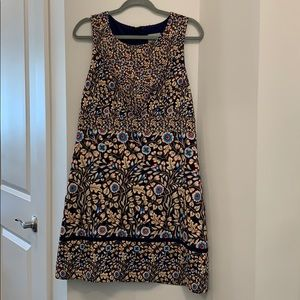 A Line Maeve Dress from Anthropologie. Size 12.